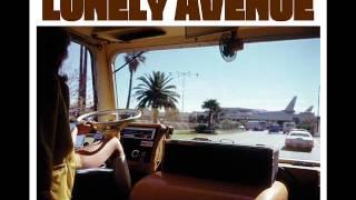 Ben Folds & Nick Hornby - Lonely Avenue FULL ALBUM