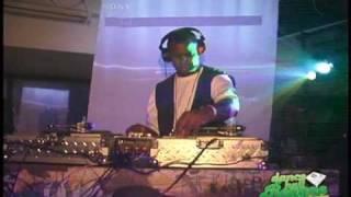 Dancehall Reggae Classics 05 29 09 - clip 5 - DJ RAYMOND