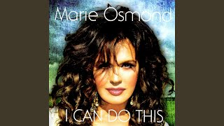 Watch Marie Osmond I Need Thee Every Hour video