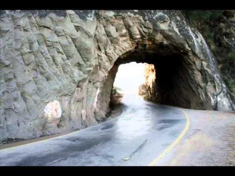 Watch amjad butt from kotli azad kashmir pahari song   Jammu Kashmir Dot TV Episodes   Blip