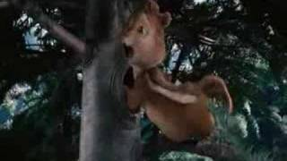 bad-day-movie-scene-from-alvin-and-the-chipmunks