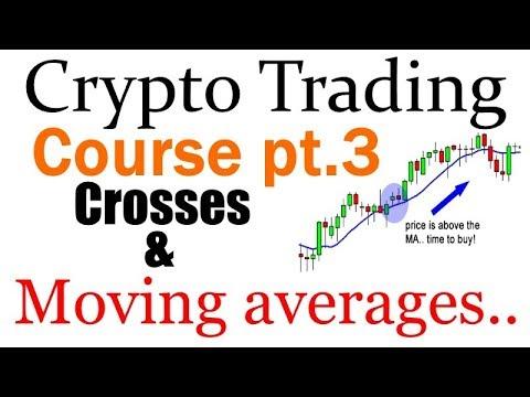 Cryptocurrency course dubai