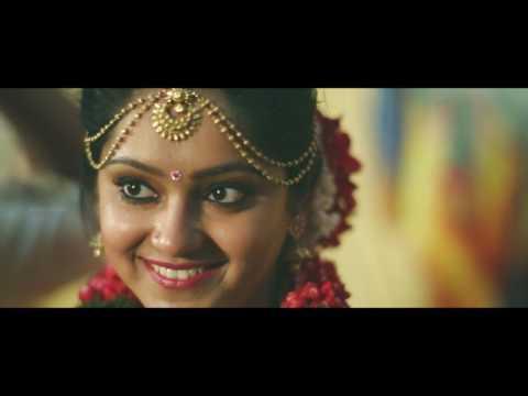 Hindu Wedding Ajay+Kavitha