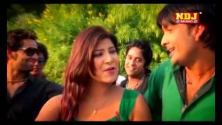 New Song |  Aaye Haye Kamar Tudwave Gi By Surender Romio,Ritu Koshik