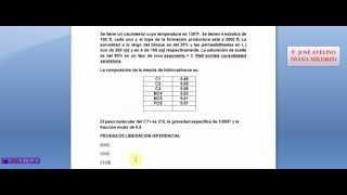 Video tutorial. Exercise Linear Grid. CMG (WinProp & Builder) Reservoir Simulation