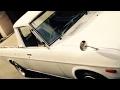 旧車は大人のオモチャ『マフラー 』ハコスカ サニトラ タテグロ