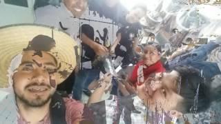 Mariachi Fiesta del Bajío 2017 Canon en D