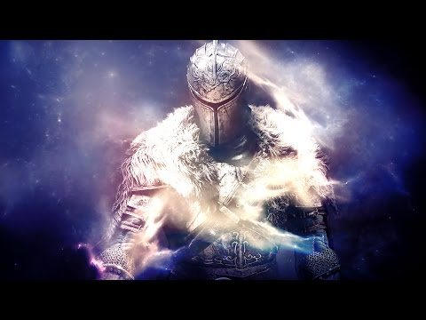 Imagine Music - Hope (Extended Version) | World's Most Epic Uplifting Intense Music Ever
