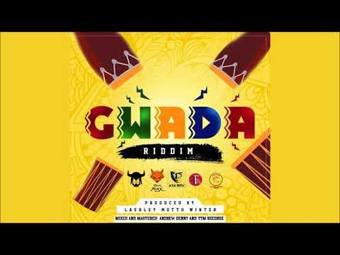 Gwada riddim Mix 🔊2018 Soca🔊 Bunji Garlin,Skinny Banton,Fyan Lyonns,Fadda Fox & More Mix by djeasy