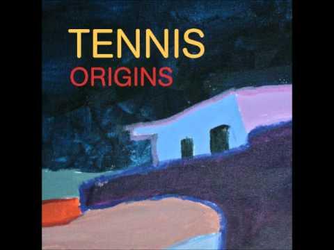 Tennis - Origins