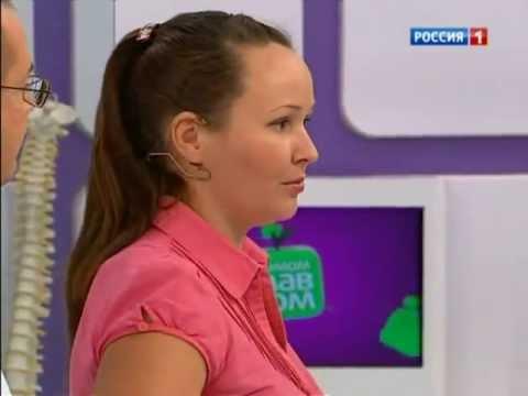 Шарко Центр - Душ шарко, Петербург; процедура Душ шарко