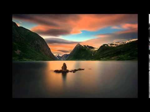Goa Sunset -Karunesh