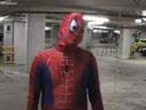 spiderman 3.5