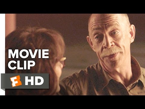 The Meddler Movie   Counting Chickens 2016  Susan Sarandon, J.K. Simmons Movie HD