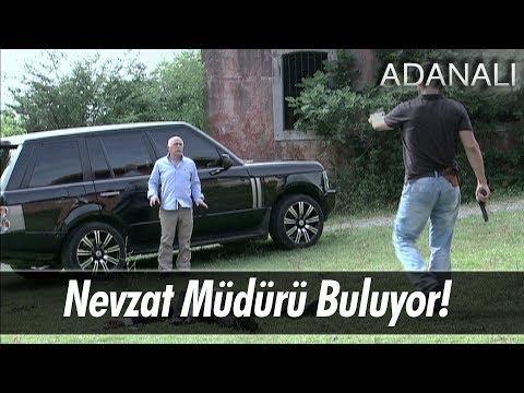 Kıbrıs Çıkartması Operasyonu! - Adanalı 36.Bölümиз YouTube · Длительность: 1 мин28 с