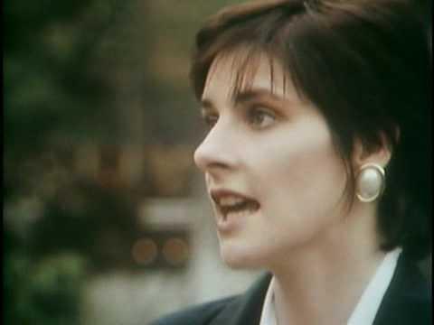 Enya - I Want Tomorrow (BBC The Celts - 1986)