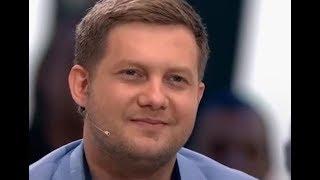 Умирающий Корчевников сделал страшное признание: слова тяжелобольного актера стали шоком для россиян