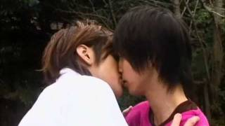 asian bl movies best scenes part 2 preview