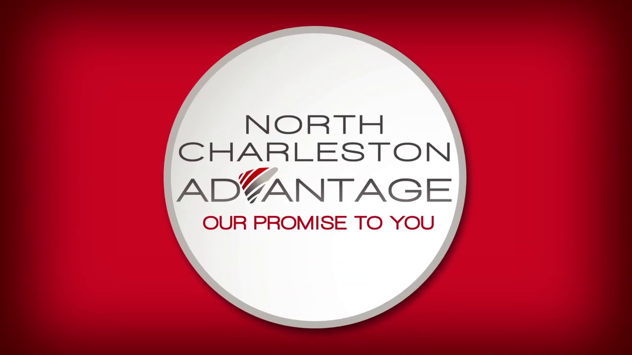Hendrick Toyota North Charleston Promise | New And Used Toyota Dealership