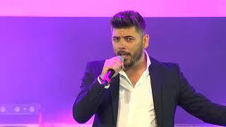 """Demarco Flamenco """"Niña del aire"""" - Premios Radiolé 2018"""
