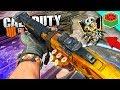 Download HIGHEST Killstreak With A SHOTGUN!? | Black Ops 4 (Multiplayer Gameplay)