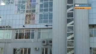 Download lagu Russian Special Forces Storm Building