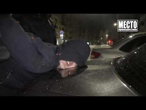 Нескучный мальчишник в сауне на ул  Комсомольской  Место происшествия 14 02 2020