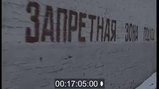 Лихие 90 е Бутырская тюрьма изнутри Бутырка