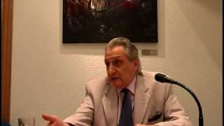 FREUD POR EL GRUPO CERO. DOCENTE MENASSA. La histeria 4 y...