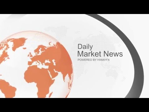 Daily Market News - March 28th, 2016