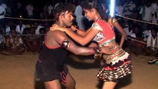 Repeat youtube video keelapoongudi karakttam 2013 part-3