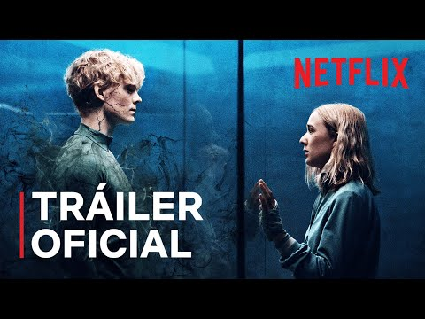The Rain   Temporada 3   Tráiler oficial   Netflix