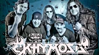Ekhymosis Culpable por Inocente - 2012