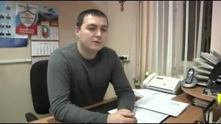 """Мошенники обманули пенсионерку, поменяв 650 000 рублей на миллион """"банка приколов"""""""