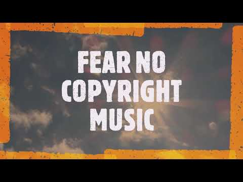 LAKEY INSPIRED - SUMMERTIME LOVE ( FEAR NO COPYRIGHT MUSIC )