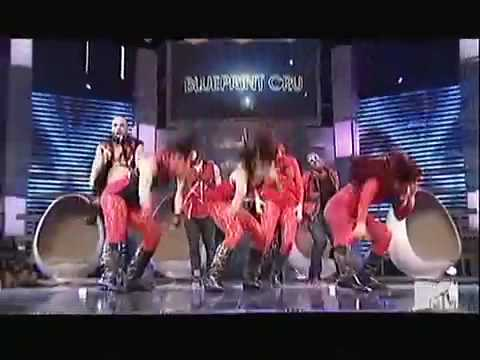 Abdc americas best dance crew lady gaga bad romance blueprint cru abdc americas best dance crew lady gaga bad romance blueprint cru hq malvernweather Image collections
