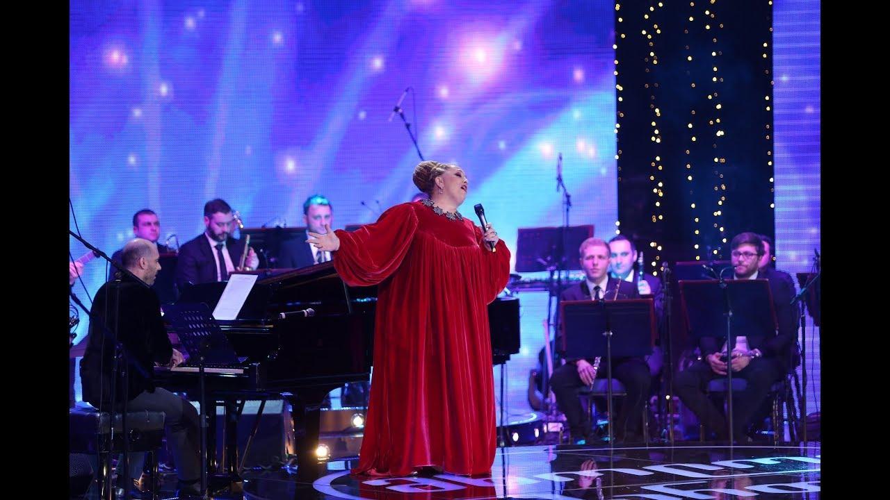 ნინო ქათამაძე  შენ გიმღერი ჩემო თბილის ქალაქო  nino qatamadze  shen gimgeri chemo tbilis qalaqo
