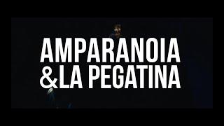Amparanoia & La Pegatina - Que Te Den #WelcomeTour2017 YouTube Videos