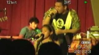 t pain buy you a drink dj shotgun reggae remix live cover