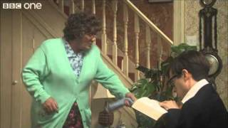 Mrs. Brown and The Mormons - Mrs. Brown's Boys Episode 6, preview - BBC One