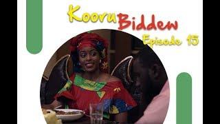 Kooru Biddew Saison 4 – Épisode 15