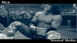 WWE John Morrison - This is how you remind me MV