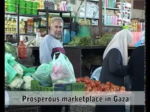 LIBEREZ GAZA !