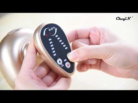 Gua Sha Scraping Massage Tool MultifunctionalScraping Massage Device