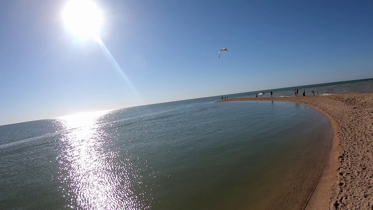 картинки азовского моря ейск вот