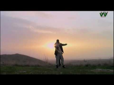 Randagiu Sardu - S'Arrespiru feat Quilo - Sa Razza Official Original Version - nootempo Sardegna