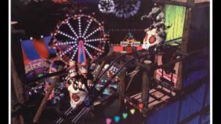 Donkey Kong Country 2 - Disco Train Soundtrack