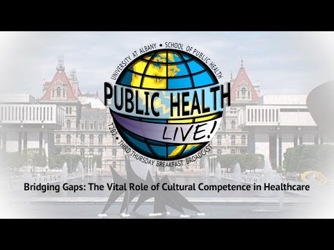 Bridging Gaps: The Vital Role of Cultural Competence in Healthcare