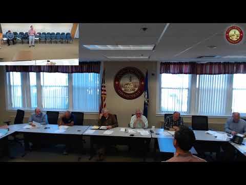 Public Utilities Commission - 10/2/2017