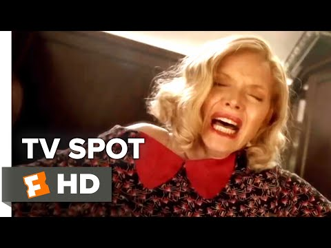 Murder on the Orient Express TV Spot - Shocking (2017) | Movieclips Coming Soon